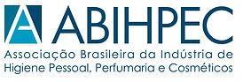LogoAbihpec_300dpi ALTA.jpg