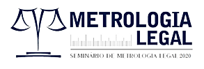 Metrologia Legal 2020 (2).png