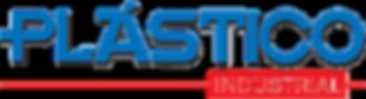 Logo plastico_edited.png