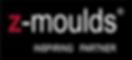 z-moulds_black.png
