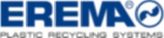 EREMA Logo_RGB  NEW - USAR ESTE (1).jpg