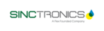 Sinctronics-Logo-Color.png