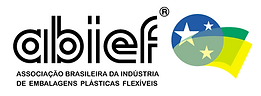 logo_abief_rgb_jpg_edited.png