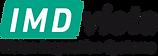 imd_logo_1285px.png