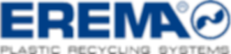 EREMA Logo_RGB  NEW - USAR ESTE (1)_edit