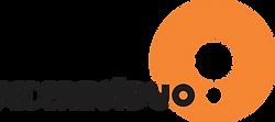 logo2127x946.png