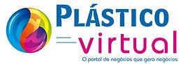 logo_plastico_virtual pes.jpg
