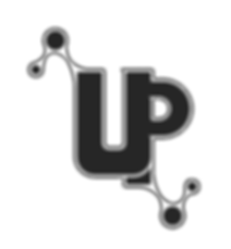 UP LOGO arrumado.png