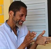 Fabio Luiz Cardozo.png