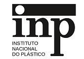 inp.jpg