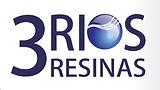 3rios_logo (2)_page-0001.jpg