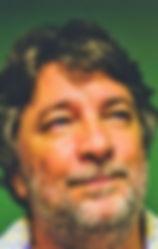 Francisco Biazini.jpg