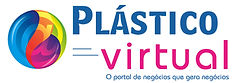 logo_plastico_virtual.jpg