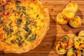 Catering quiche.jpg