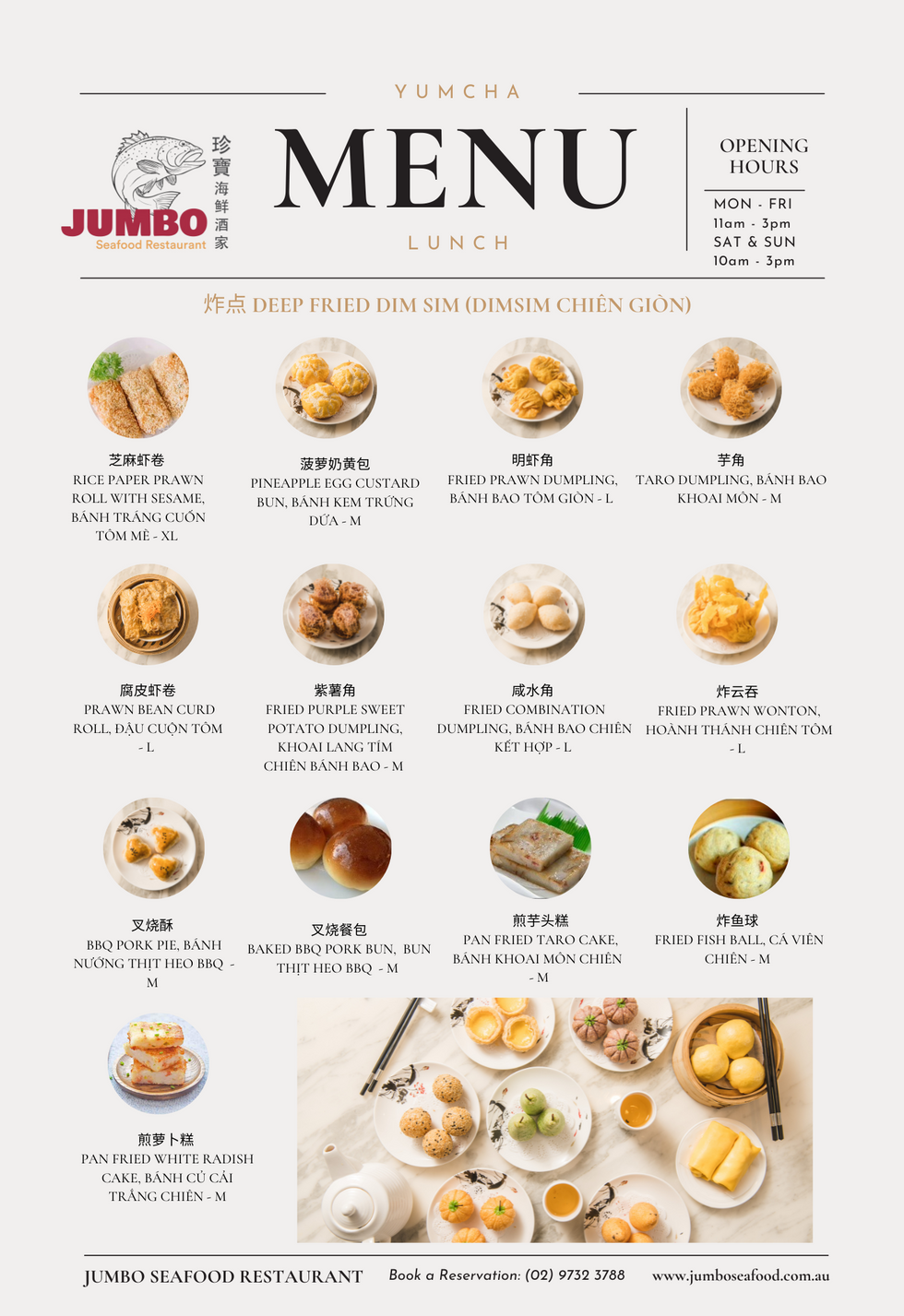 jumbo page 3.png