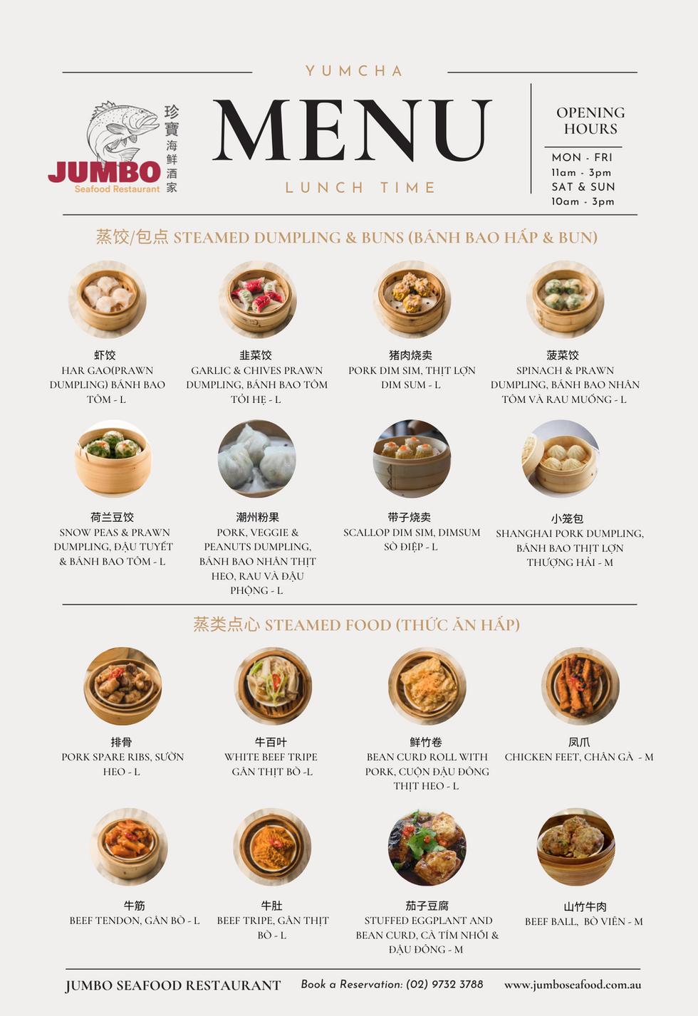 Jumbo page 1.png