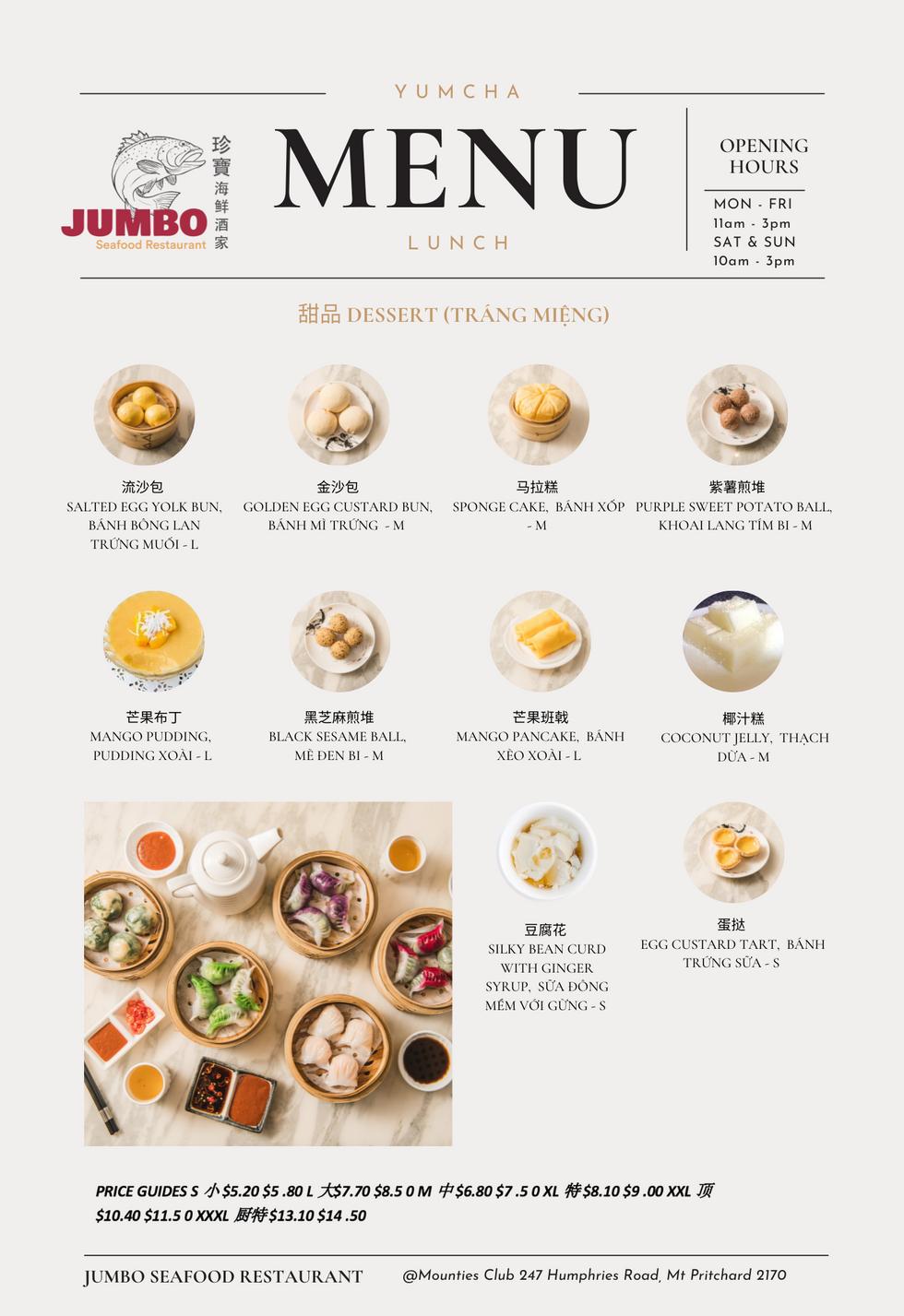 jumbo page 4.png