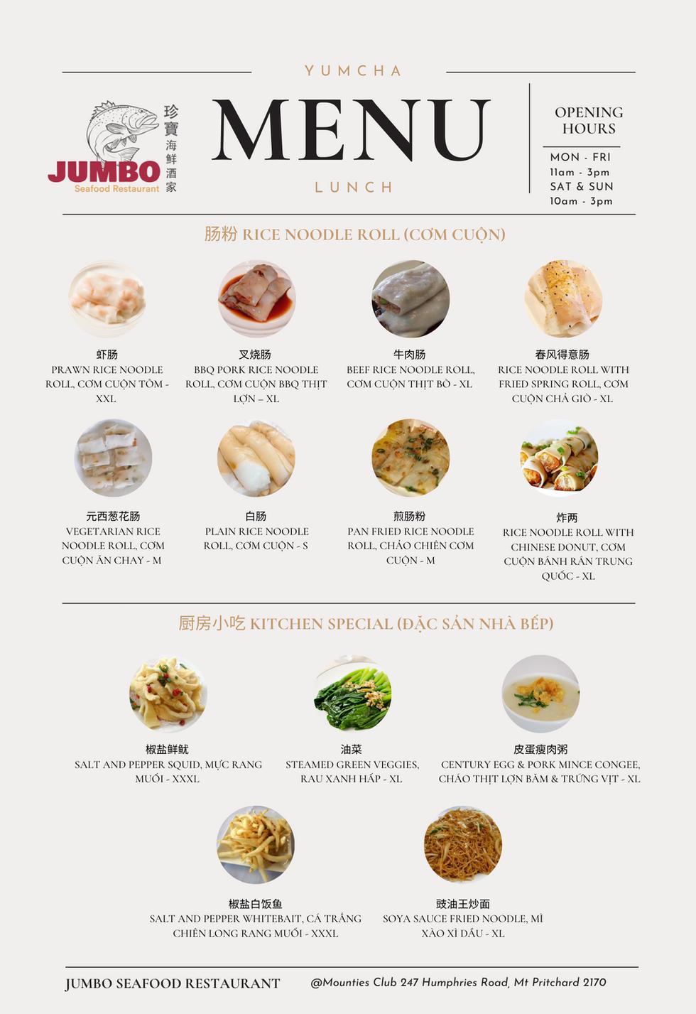 Jumbo page 2.png