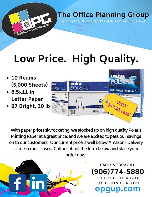 Website Paper Flyer Short.png