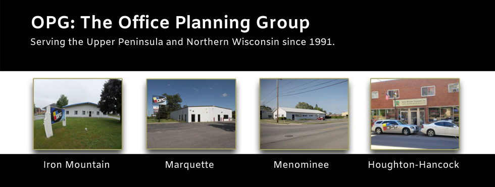 OPG_ The Office Planning Group (1).png