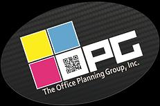 opg logo black background.png