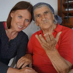 Ljoba Jenče & Cirila Madotto.jpg