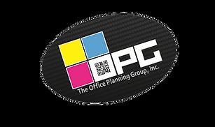 1024 x 607 OPG logo - PNG no BG.png