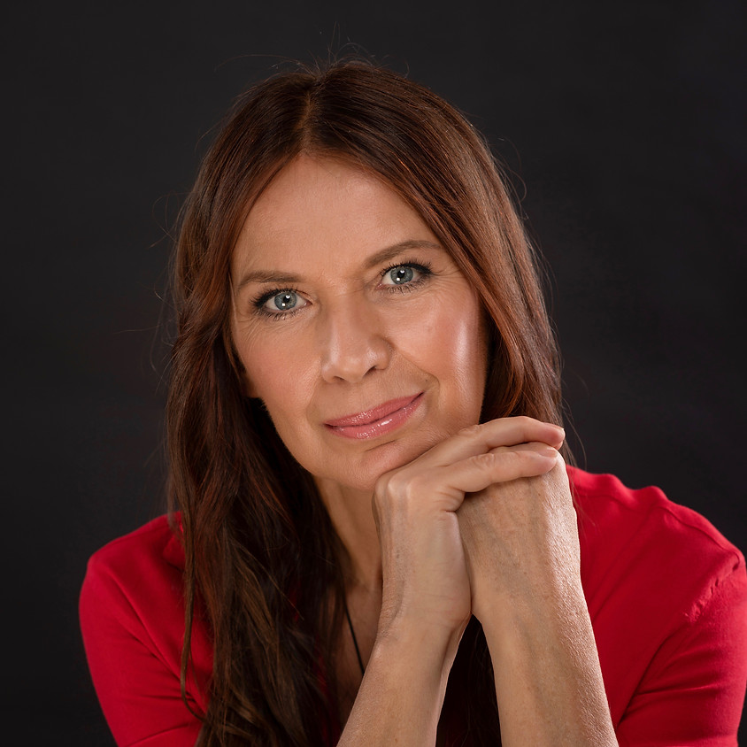Songs from Slovenia with Ljoba Jence