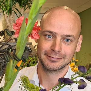 bloemenbaas benthuizen zoetermeer boeket