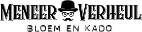 MeneerVerheul-1regel.bmp