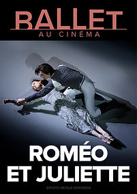 ROMÉO_ET_JULIETTE_2021.jpg