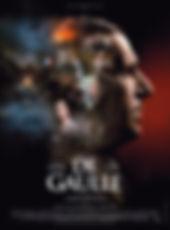 De Gaulle .jpg