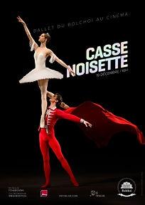Casse Noisette.jpg