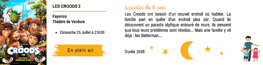 Les croods.png
