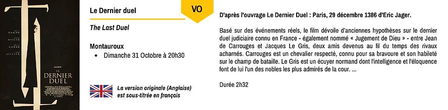 Le Dernier duel (2).png