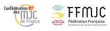 Logo FFMJC.jpg