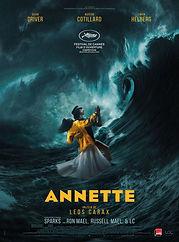 Annette.jpg