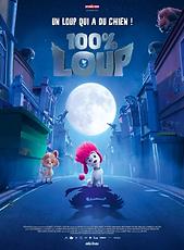 100 % Loup.jpg