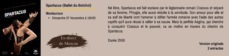 Spartacus (Ballet du Bolchoï).png