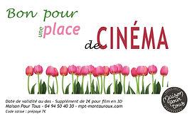 Place de cinema fleurs.jpg