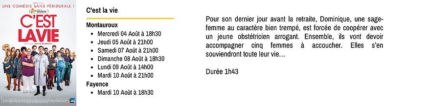C'est la vie.png