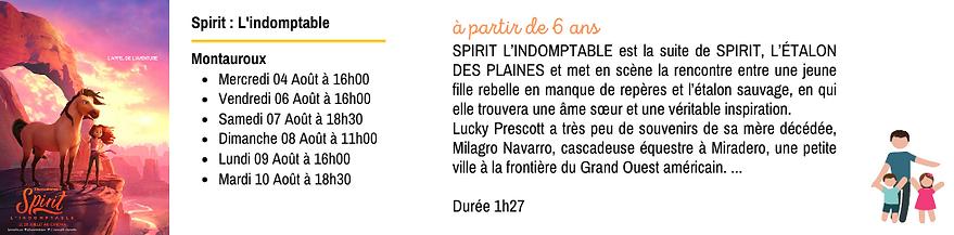 Spirit _ L'indomptable.png