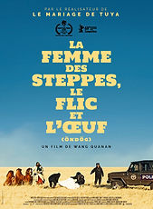 La femme des Steppes.jpg
