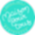 badge-turquoise-full-color-rgb.png