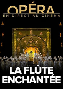 Flute enchantee.jpg