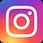 Instagram.webp
