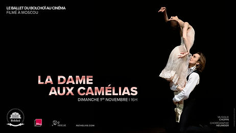 dame camelia.jpg