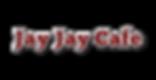JayJayCafe-260x134.png