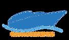 DBLC Logo.png