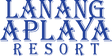 lanang-aplaya-logo.png